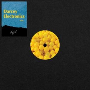 Image of Darcey Electronics - Hallo