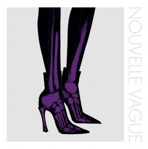 Image of Nouvelle Vague - Version Francaise