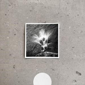 Image of Nils Frahm - Empty