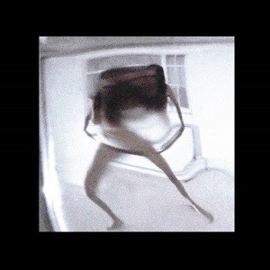 Image of Penelope Trappes - Eel Drip