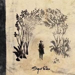 Image of Sigur Ros - Takk - Vinyl Reissue