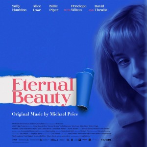 Image of Michael Price - Eternal Beauty - Original Motion Picture Soundtrack