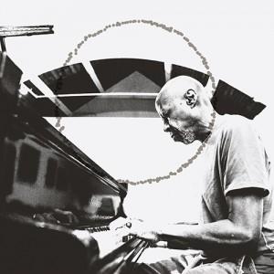 Image of Laraaji - Moon Piano