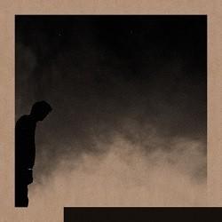 Image of David Allred - Felt The Transition