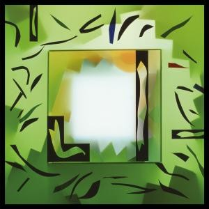 Image of Brian Eno - The Shutov Assembly - Reissue