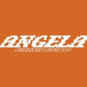 Image of Caixa Cubo - Angela