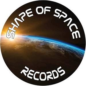 Image of Shape Of Space - Manifesto