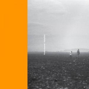 Image of Portico Quartet & Hania Rani - Portico Quartet & Hania Rani
