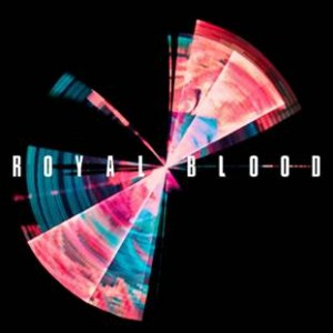 Image of Royal Blood - Typhoons