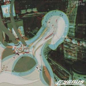 Image of Cygnus - Cybercity Z-ro L