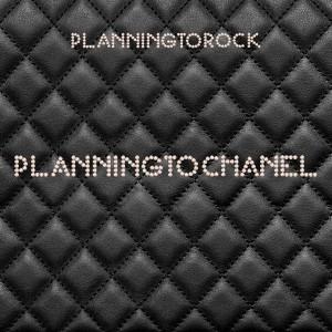 Image of Planningtorock - PlanningtoChanel