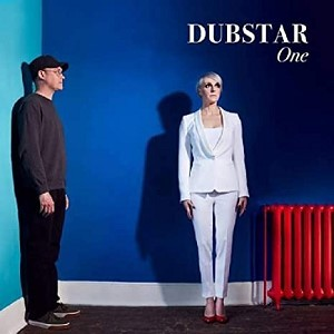 Image of Dubstar - One