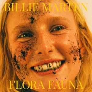 Billie Marten - Flora Fauna