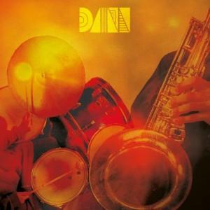 Image of DJINN - Transmission