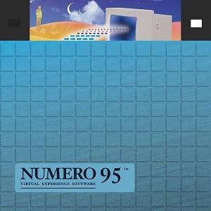 Various Artists - Numero 95