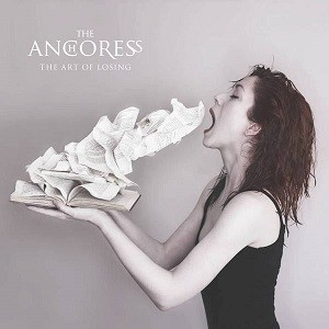 Image of The Anchoress - The Art Of Losing