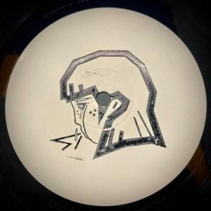 Image of Aili / Transistorcake - Dansu