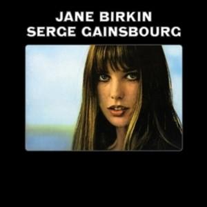 Jane Birkin & Serge Gainsbourg - Je T'aime ..Moi, Non Plus