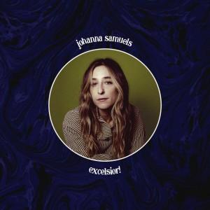 Johanna Samuels - Excelsior!