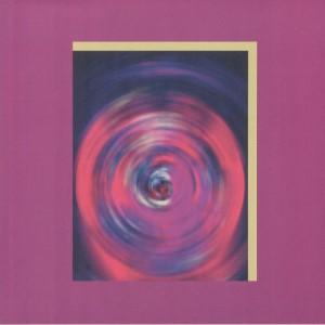 Tadi Feat. DJKR - Seven Diamond Lines