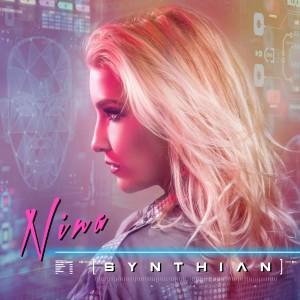 Image of NINA Feat. LAU - Synthian