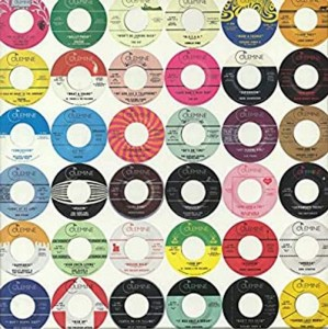 Image of Various Artists - Soul Slabs Volume 2