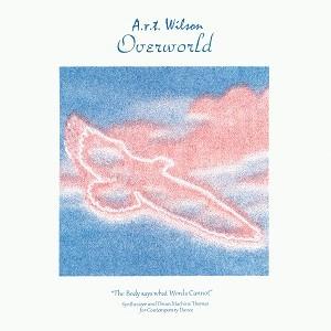 A.R.T. Wilson - Overworld