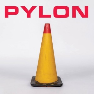 Pylon - Pylon Box