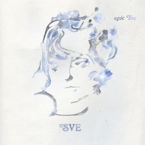 Sharon Van Etten - Epic Ten - Reissue