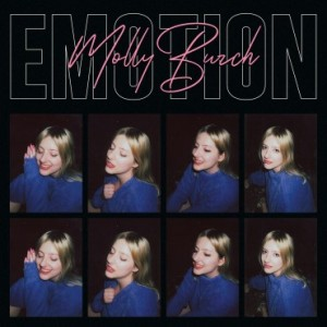 Image of Molly Burch - Emotion