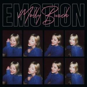 Molly Burch - Emotion