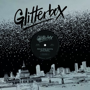 Alaia & Gallo Featuring Kevin Haden - Who Is He? - Inc. Dr Packer / Claptone / The Reflex Remixes