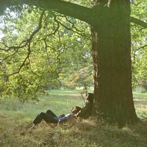 John Lennon - Plastic Ono Band (The Ultimate Mixes)