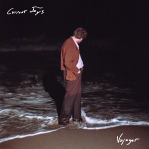 Current Joys - Voyager