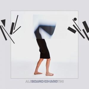Image of Alessandro Cortini - Scuro Chiaro
