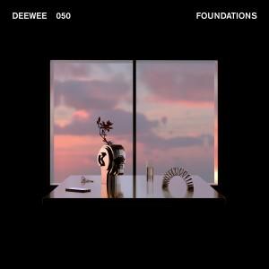 Image of Various Artists - Deewee - Deewee Foundations