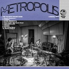 Image of The Physics House Band - Metropolis