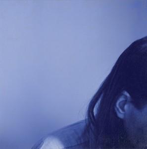 Image of John Murry - The Stars Are God's Bullet Holes