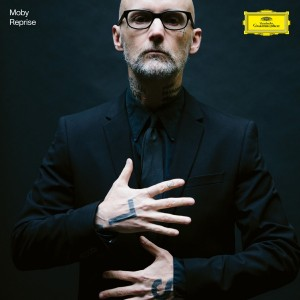 Image of Moby - Reprise