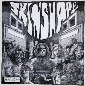 Image of Skinshape - Skinshape