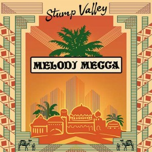 Image of Stump Valley - Melodj Mecca