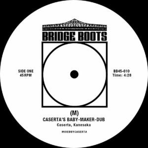 Image of Caserta - (M)