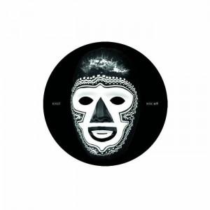 Mask - Knef