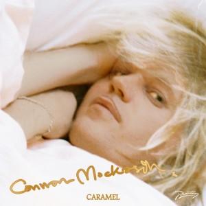 Connan Mockasin - Caramel - 2021 Reissue