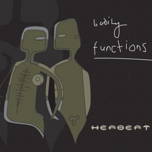 Image of Herbert - Bodily Functions