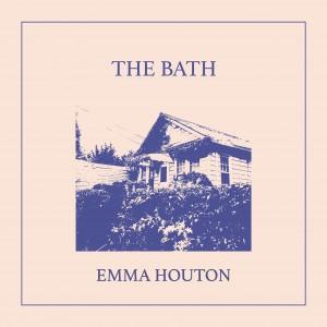 Image of Emma Houton - The Bath