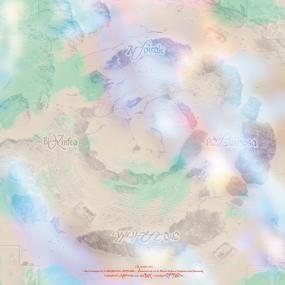Image of Anunaku - 042
