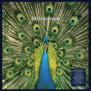 The Bluetones - Expecting To Fly - 25th Anniversary Boxset