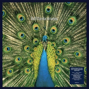 The Bluetones - Expecting To Fly - 25th Anniversary Reissue