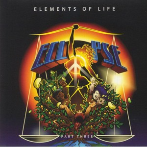 Elements Of Life - Eclipse: Part Three